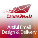 CanvasMail 125x125 Ad